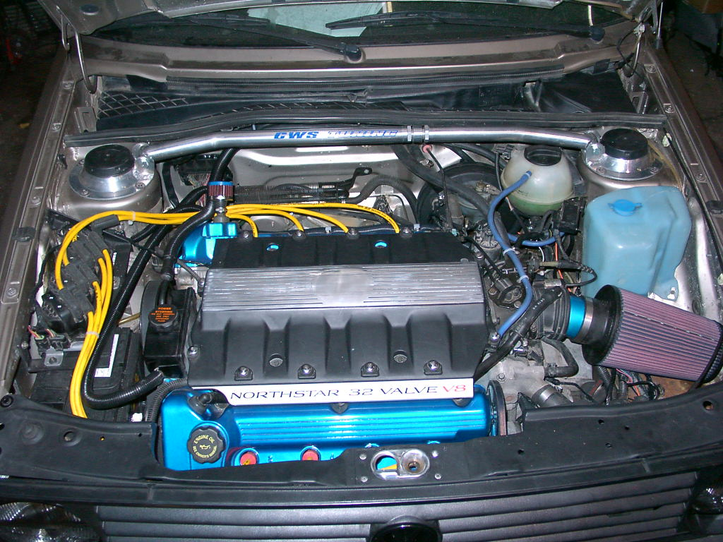 Cadillacxlr moreover  besides Hqdefault together with Original together with X Pt C. on cadillac northstar engine