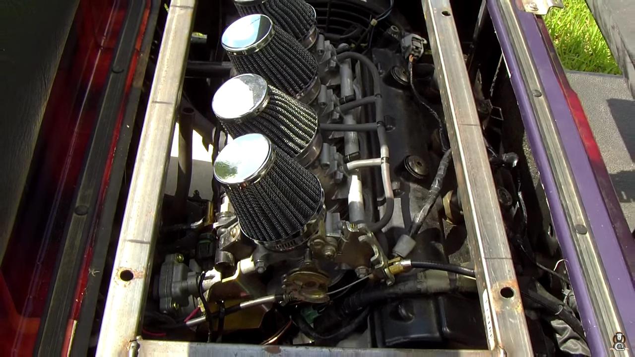 Hayabusa Powered Golf Cart – Engine Swap Depot on golf 4 motion, golf sport, golf vr6, golf v r32, golf gl, golf a3, golf tdi, golf gls, golf auto, golf 4 gti, golf hybrid, golf gt, golf turbo, golf v10,