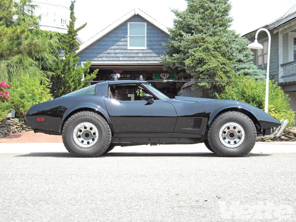 1969_4wd_corvette_03