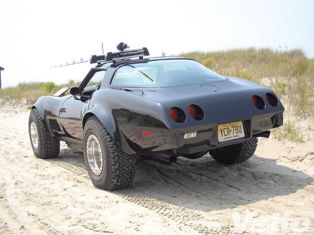 1969_4wd_corvette_04