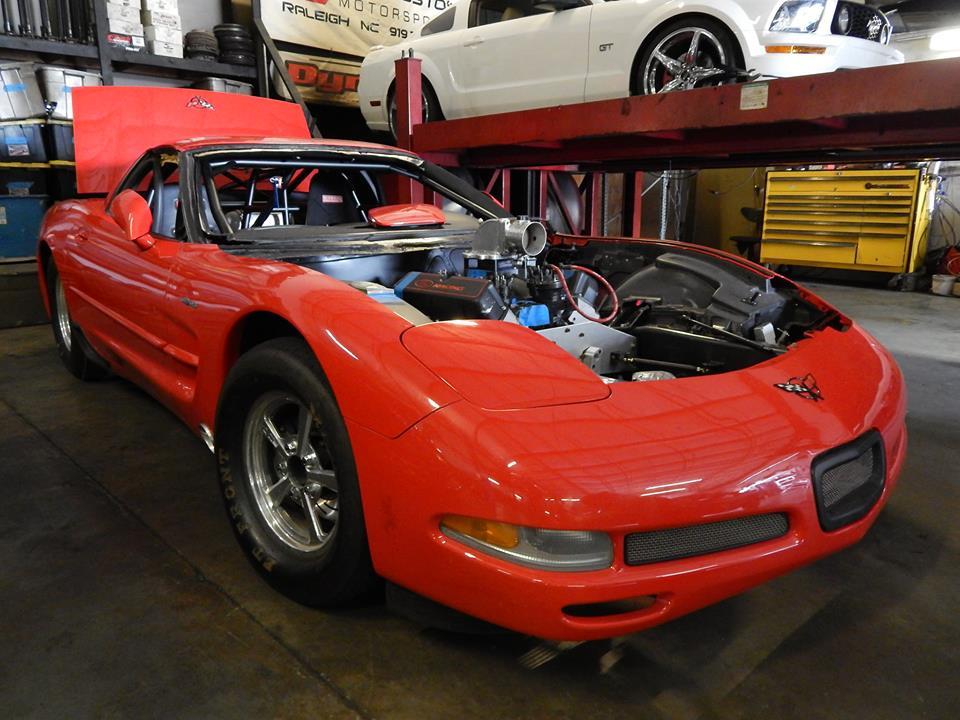 2001_corvette_z06_sbf_v8_swap