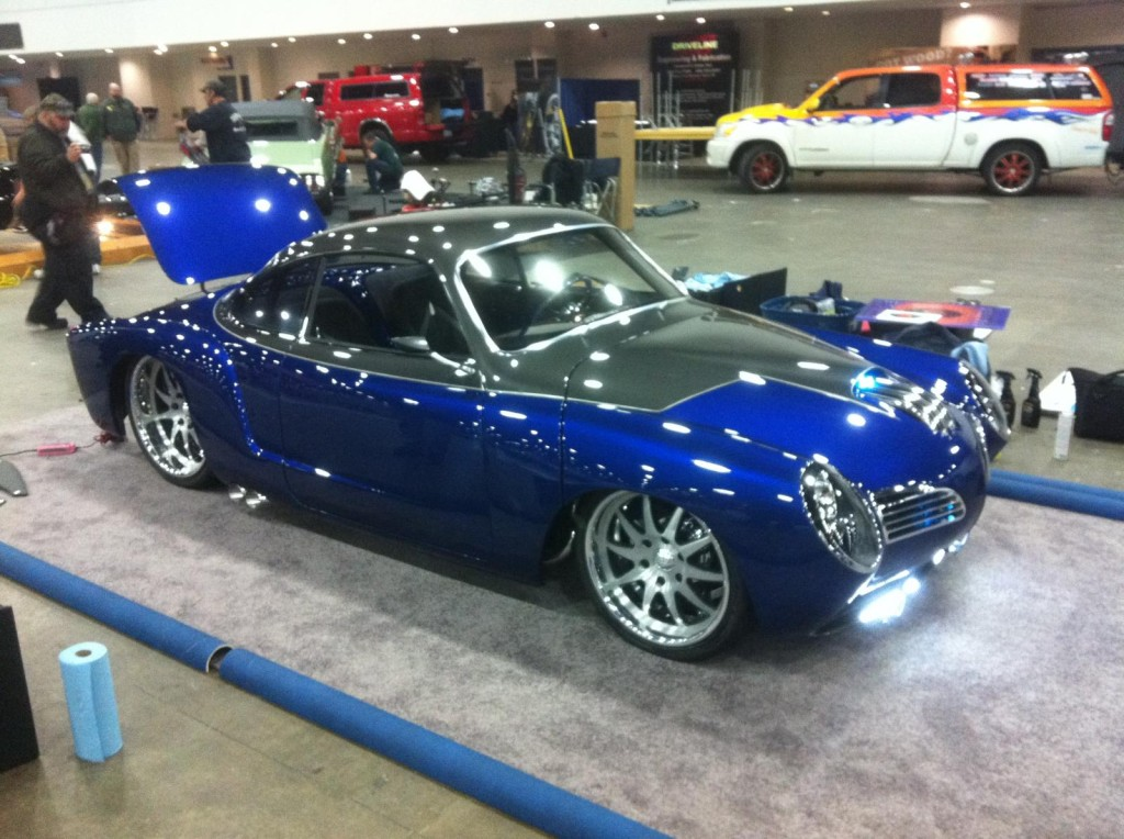 karmann_ghia_with_viper_v10_swap_02