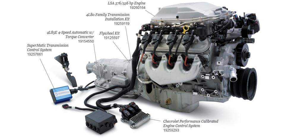 2013_LSA_crate_engine_package