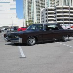 1966_Imperial_with_Viper_swap_02