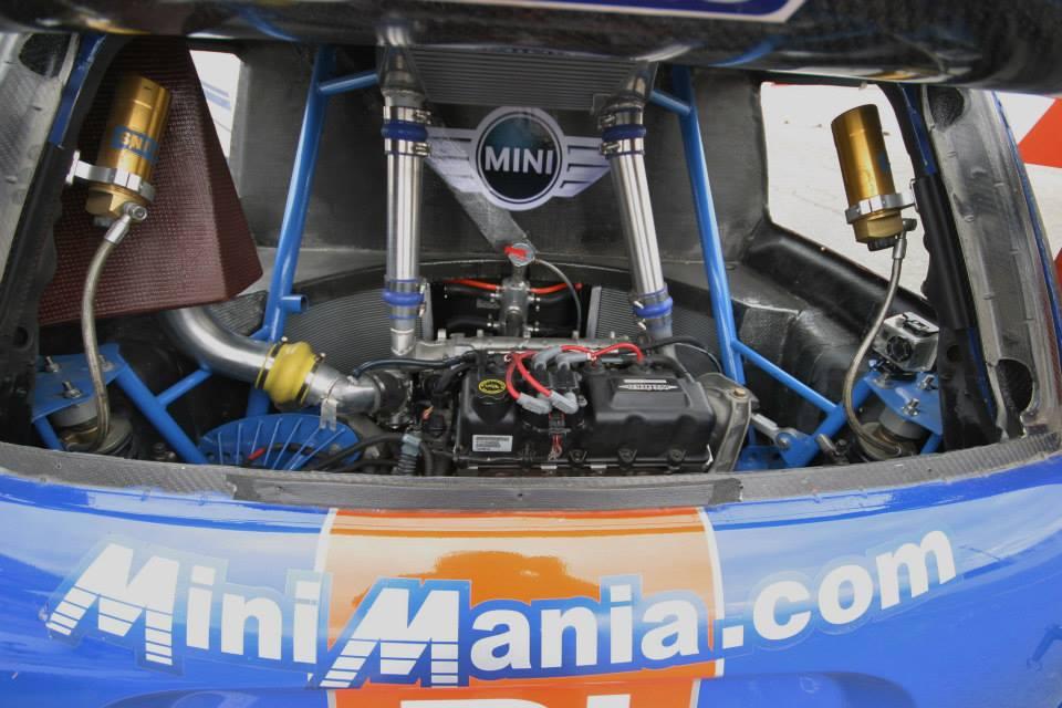 mini_cooper_twin_engine_01