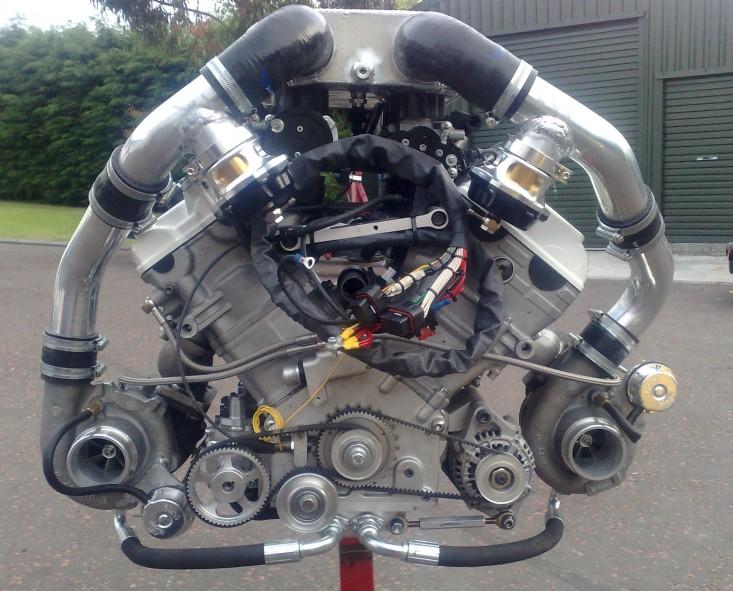 hartley engines engine swap depot rh engineswapdepot com Twin Turbo Chevy V8 Chevy V8 Twin Turbo Kit