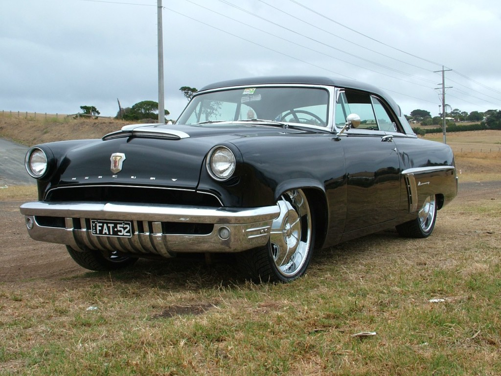 1952_mercury_with_twin_turbo_LSx_01