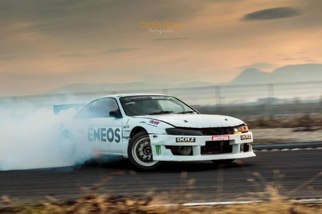 calin_ciortan_amg_v8_powered_s14_01