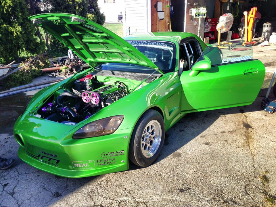 infamous performance drag racing swaps engine swap depot