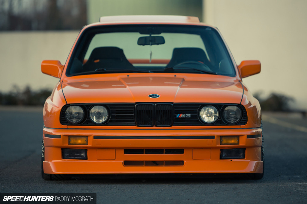bmw_e30_with_e46_swap_01
