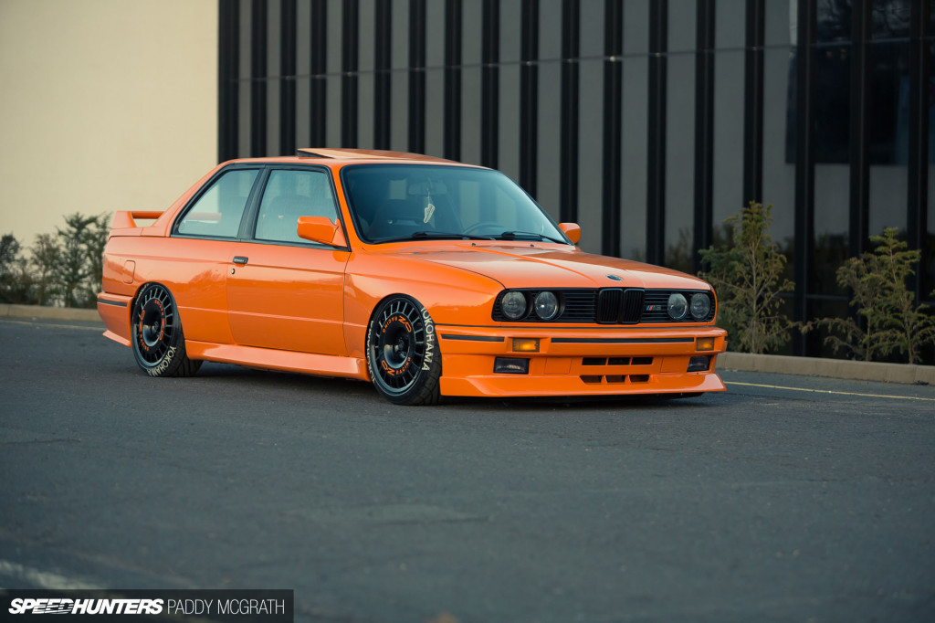 bmw_e30_with_e46_swap_02