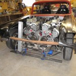 chevy_with_twin_v12_engines_03