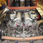 chevy_with_twin_v12_engines_05