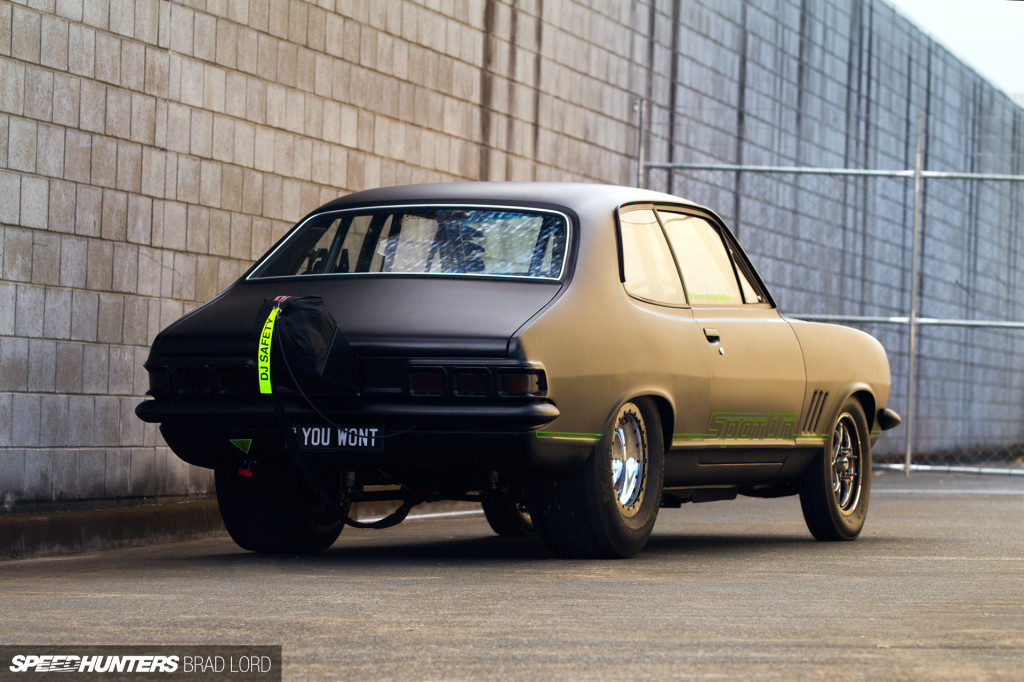 spot_on_torana_tt_lsx_01