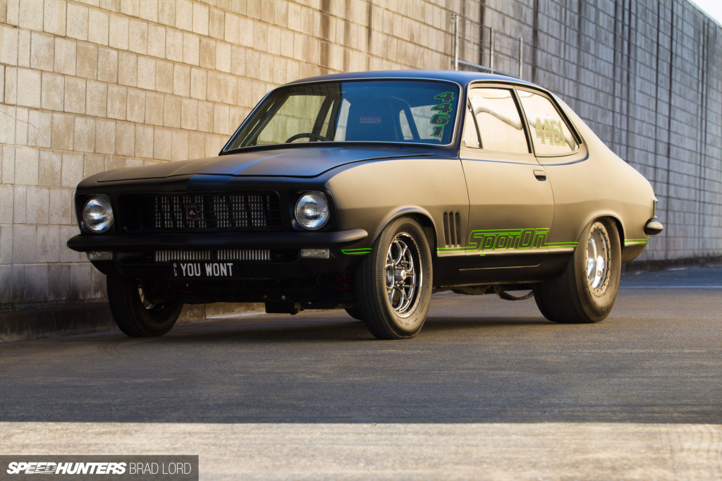 spot_on_torana_tt_lsx_04