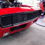 1967_camaro_with_duramax_diesel_swap_04
