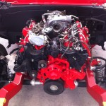1967_camaro_with_duramax_diesel_swap_10