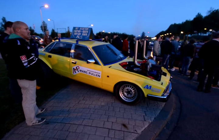 jaguar_sedan_with_ford_twin_turbo_diesel_01