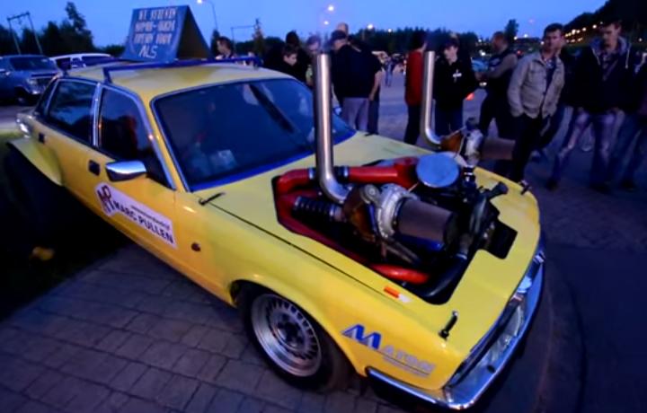 jaguar_sedan_with_ford_twin_turbo_diesel_02