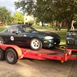 mazda_miata_with_twin_electric_motors_01