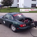 mazda_miata_with_twin_electric_motors_03