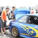 subaru_impreza_with_diesel_ee20_swap_01