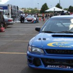 subaru_impreza_with_diesel_ee20_swap_02