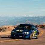 subaru_impreza_with_diesel_ee20_swap_03