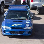 subaru_impreza_with_diesel_ee20_swap_04