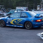 subaru_impreza_with_diesel_ee20_swap_05