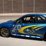 subaru_impreza_with_diesel_ee20_swap_06