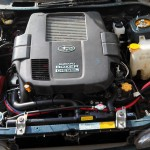 subaru_impreza_with_diesel_ee20_swap_07