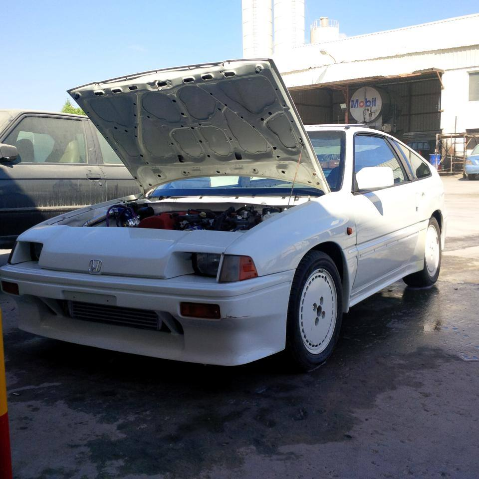 1984_honda_crx_with_twin_turbo_s2000_01