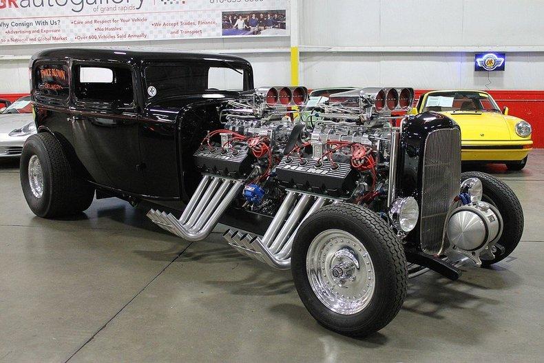 2500_hp_1932_ford_twin_hemi_v8_05