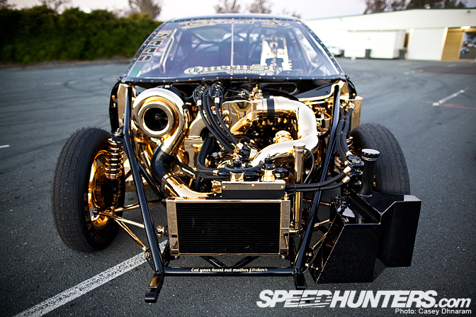 drag_bmw_m3_with_four_rotor_02
