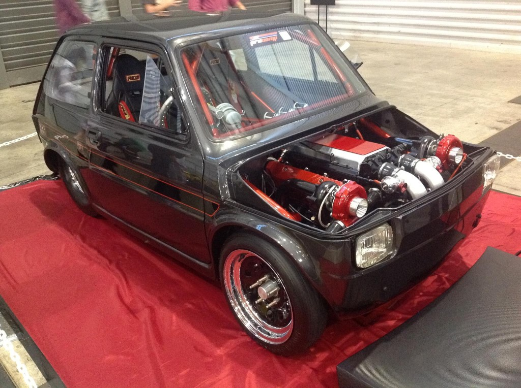 fiat_126_with_twin_turbo_v8_02