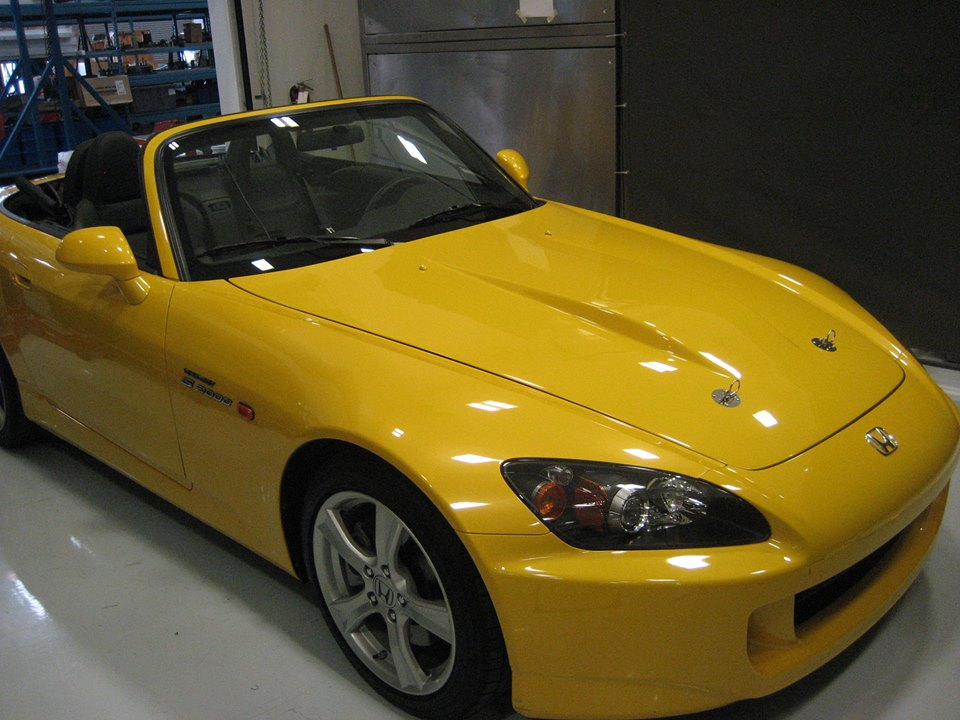 honda_s2000_with_acura_v6_01