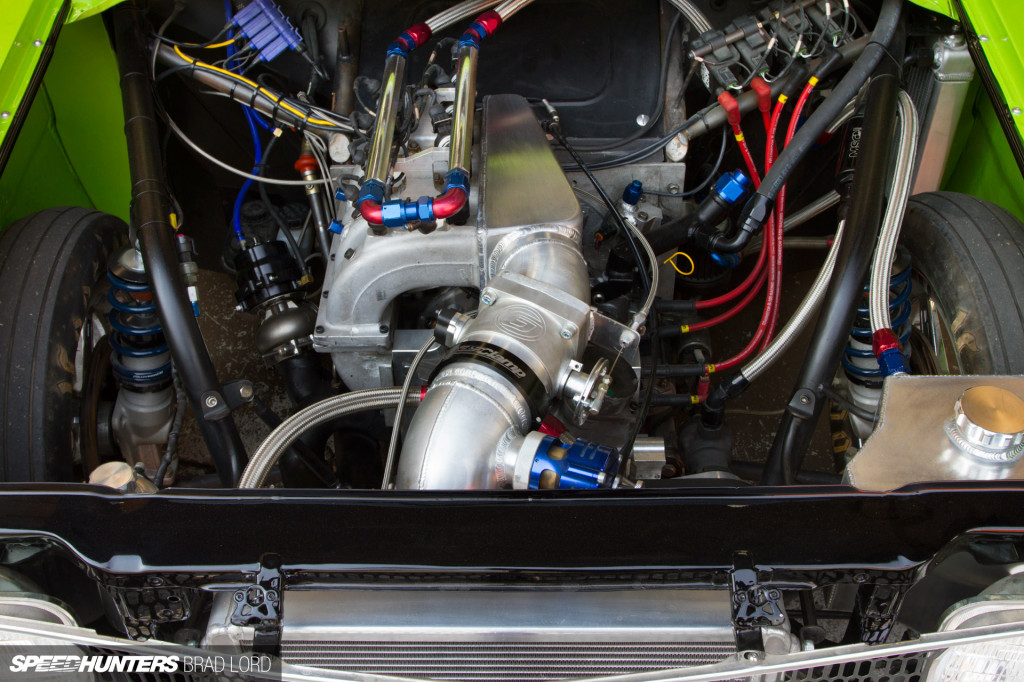 rotormaster_mazda_r100_1000_hp_13b_03