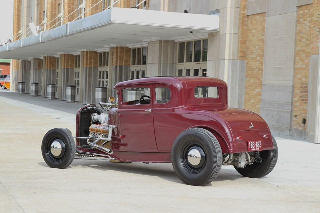 1930_ford_model_a_with_supercharged_oldsmobile_rocket_88_03