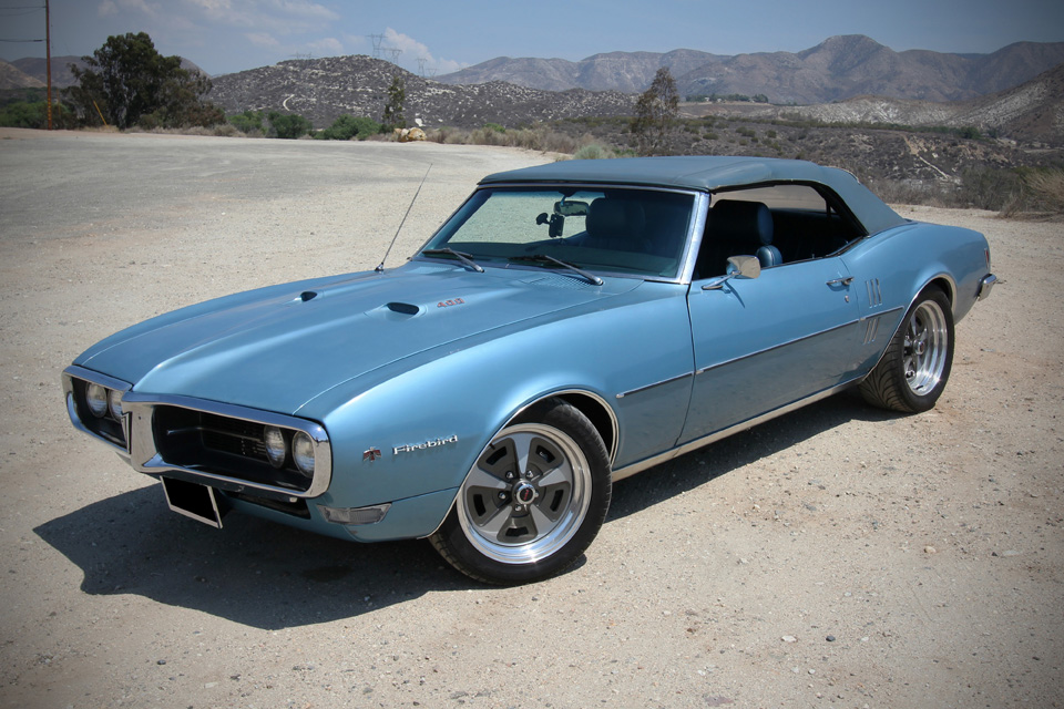 1968_firebird_with_620_hp_lsa_03