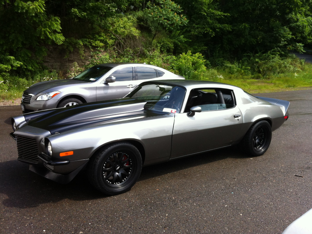 1973_camaro_with_twin_turbo_lq4_04