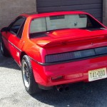 1988_pontiac_fiero_with_vw_tdi_diesel_01