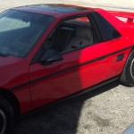 1988_pontiac_fiero_with_vw_tdi_diesel_05