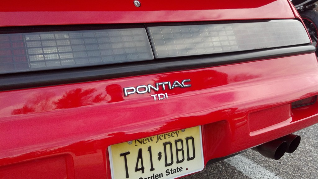 1988_pontiac_fiero_with_vw_tdi_diesel_06