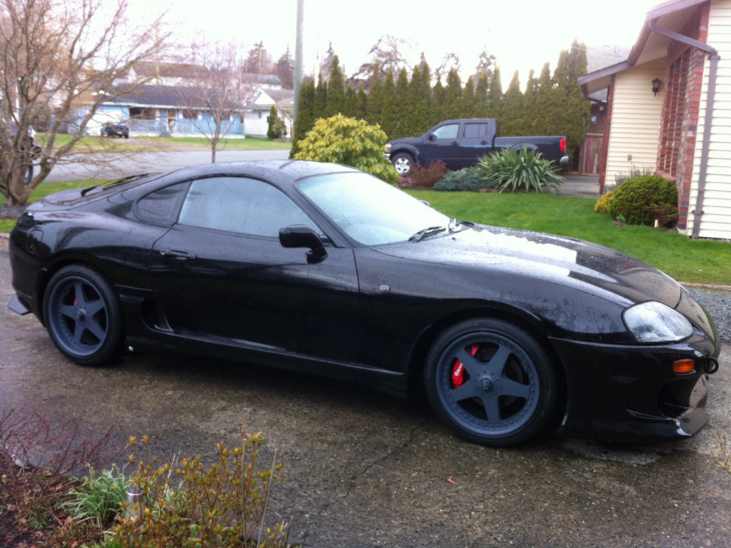 1993_supra_with_nissan_rb26dett_03