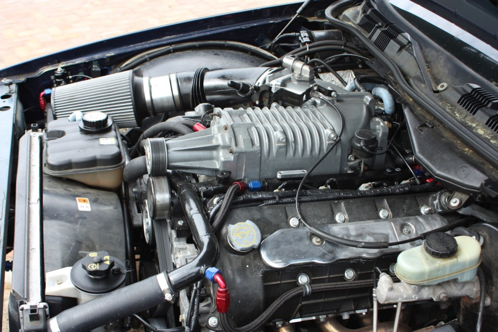 fuse box lamborghini gallardo 2003 crown victoria with a cobra heart     engine swap depot  2003 crown victoria with a cobra heart     engine swap depot