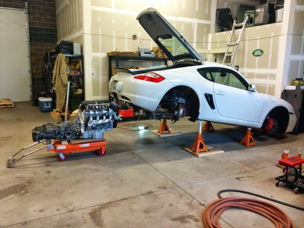 porsche_cayman_with_ls3_swap_01