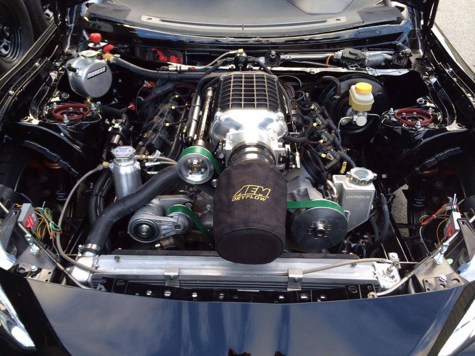 scion_frs_with_supercharged_ls3_motor_09