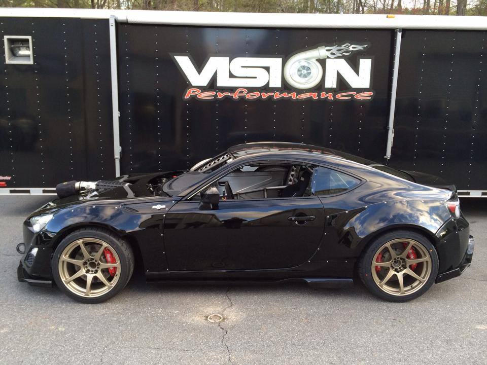 scion_frs_with_supercharged_ls3_motor_10