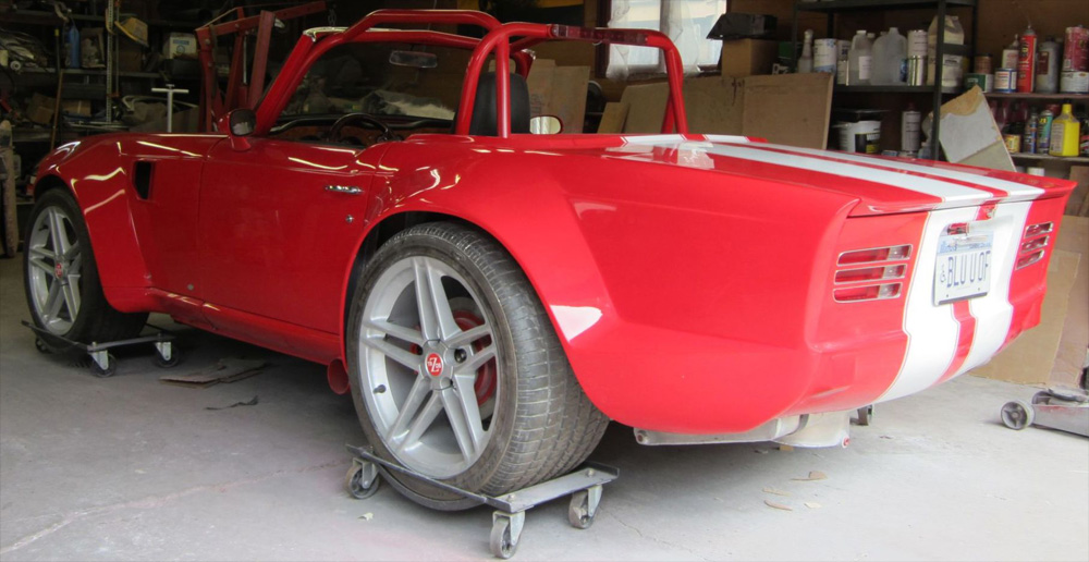 triumph_tr6_with_ls3_motor_01